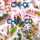 CHI-QI Chilled